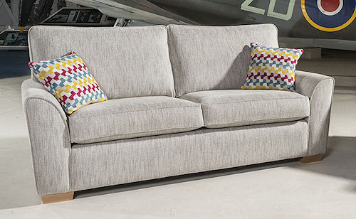 alstons spitfire sofa bed