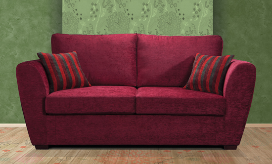 amelie sofa bed