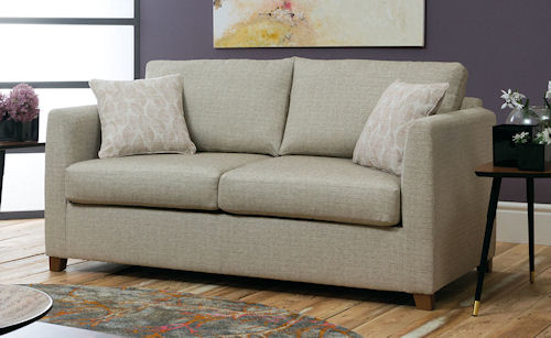 gainsborough candice sofa bed