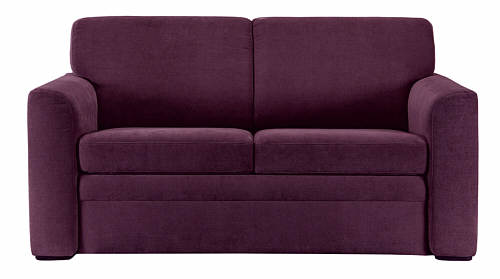 gainsborogh slide out sofa bed