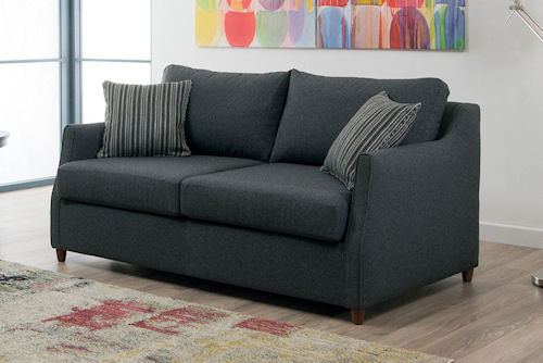 gainsborough Joanna sofa bed