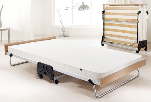 jaybe j-bed guest bed