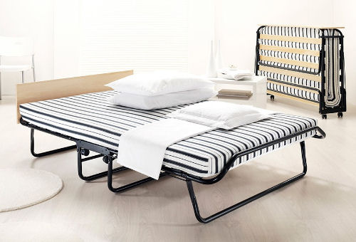 jaybe jubilee guest bed