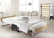 jaybe j bed guest bed