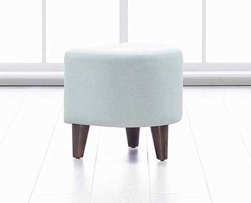 jay-be curve footstool