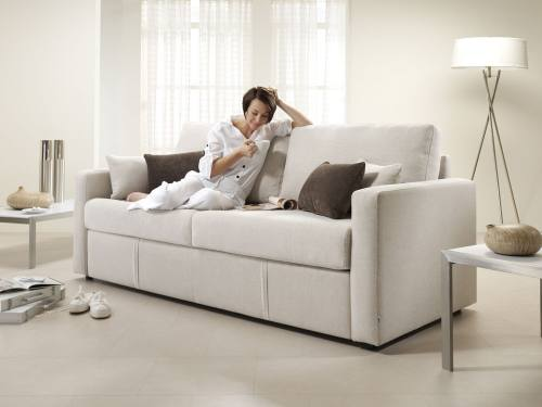 jay-be duo sofa bed
