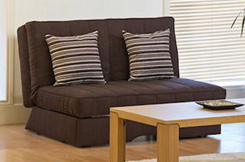 presto small sofa bed