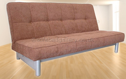 munich sofa bed