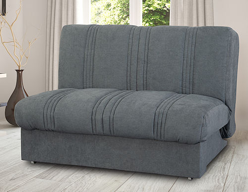 dawn compact sofa bed